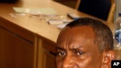 IGAD: Dawladdu waa Barta Xiriirka Somalia
