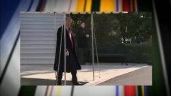 Tillerson Visits Africa - Straight Talk Africa