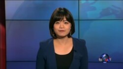 VOA卫视(2016年7月22日 第一小时节目)