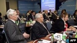 Университеты США и России – сотрудничество расширяется