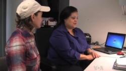 Clinics Provide US Health Care Enrollment Help