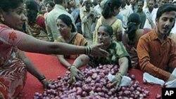 بھارت پاکستان تین سالوں میں چھ بلین ڈالرمالیت کی باہمی تجارت پر رضامند