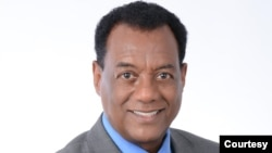 Dr. Gabe Hamda