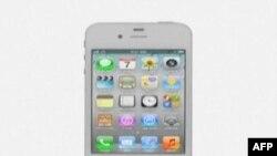 İstifadəyə verildiyi ilk gün bir milyon iPhone 4S modeli sifariş edilib