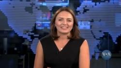 Час-Тайм. Україна опинилася в епіцентрі політичного скандалу у США