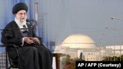 AQSh Eron bilan 1979-yildan beri, ya'ni Tehronda islomiy tuzum o'rnatilganidan beri diplomatik aloqa qilmaydi