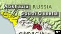 Министры Евросоюза продлили мониторинг в Грузии