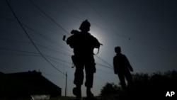 伊拉克聖城10人被炸死