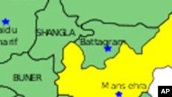 صوبہ ہزارہ کے حق میں مکمل ہڑتال