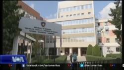 Kosovë, shtyhet zbatimi i marrëveshjes për gjykatat në veri