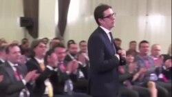 Ќе му помогне ли на Пендаровски искуството од 2014 на изборите в недела?