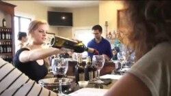 شرابسازی کراس کیز