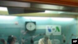 Bangla Studio