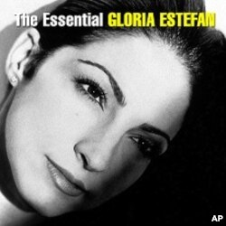 The Essential Gloria Estefan CD