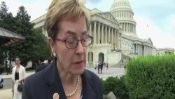 美國議員:中國應該加入調查馬航被擊落真相