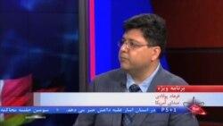 خواسته های کشورهای مذاکره کننده و همسایه ایران از توافق اتمی