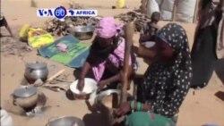 VOA60Africa 12-17-2015