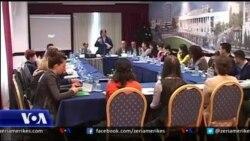 Shqipëri: Divorcet dhe vështirësitë ekonomike