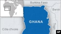 Un député ghanéen de l'opposition, Joseph Boakye-Danquah, a été retrouvé mort mardi 9 février 2016 après avoir été poignardé à son domicile d'Accra, la capitale.