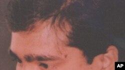 داؤد ابراہیم سخت بیمار، ممبئی میں دفن ہونا چاہتے ہیں، بھارتی میڈیا