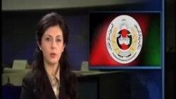 منگوری: انتخابات موفق خواهد بود