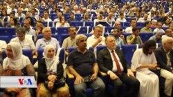 HDP'ê li Amedê Konferansa Rêxistina Navendî Dar Xist