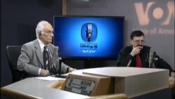 رادیو تماشا Thu, 08 Aug