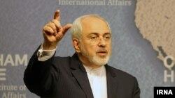 وزیر امور خارجه ایران عنوان کرد که جمهوری اسلامی ایران آماده است با عربستان سعودی برای حل مشکلات منطقهای همکاری کند - عکس:آرشیو