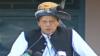 پی ٹی ایم کے مطالبے جائز مگر فوج پر تنقید درست نہیں: عمران خان