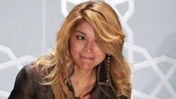 Tahlil: Gulnora Karimova siyosiy ambitsiyalari bois quladi