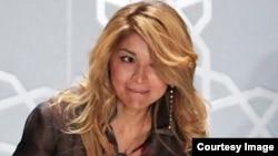 O'zbekiston sobiq prezidenti Islom Karimovning qizi Gulnora Karimova 2015-yildan beri uy qamog'ida ekani aytiladi.