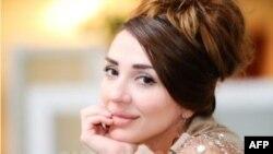 Eurovision 2012-də Azərbaycanı Səbinə Babayeva təmsil edəcək