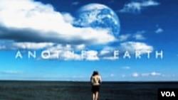 Another Earth: Film o nama u drugom, alterantivnom svijetu i životu