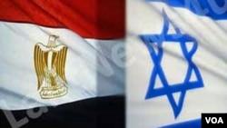 Egipat – Izrael: Očuvati status quo