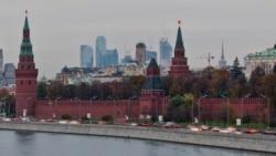 MDH Tashqi ishlar vazirlarining Moskva yig'ini