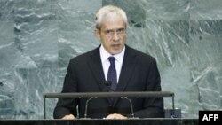 Tadiç: Serbia, e gatshme për dialog me Kosovën