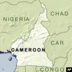 A Gloomy Christmas for Cameroon Traders