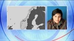 مساله سقط جنین و کاهش رشد جمعیت در ایران