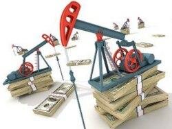 Crise financeira arrasa imprensa angolana