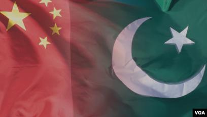 impact of imf on pakistan economy