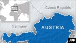 Avusturya'da Nazi Soruşturması