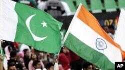 پاکستان ویلي دي چې هندي دیپلوماتان د پاکستاني طالبانو سره اړیکه لري او هڅه کوي چې د گاونډي هیواد افغانستان سره د پاکستان اړیکې خړې پړې کړي
