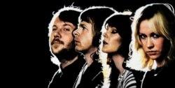 [오디오 듣기] Dancing Queen by ABBA