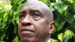 FDU Ifite Ingamba Nshya Nyuma yo Kwegura kwa Ingabire Victoire