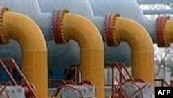 روسیه و ترکمنستان مذاکرات پیرامون انتقال انرژی را از سر می گیرند