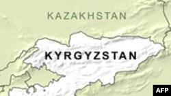 ABŞ hökuməti Qırğızıstanda mətbuatın təqib edilməsinə görə narahatlığını bildirib