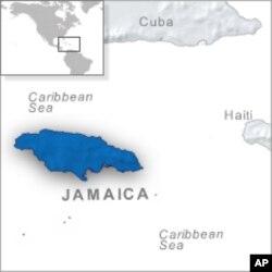 Disease Forces Closure of Jamaican Citrus Farms