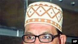 যুদ্ধাপরাধ ট্রাইবুনালে দেলোয়ার হোসেন সাইদীর বিরুদ্ধে অভিযোগ উত্থাপন