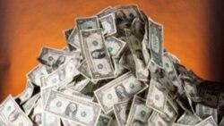 Irvin Chifera Reports on Zimbabwe's Cash-Crunch