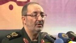 جدال لفظی ایران و آمریکا در آستانه سفر اوباما به اسراییل